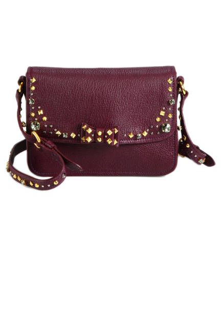6c86bfbd4677 12 Crossbody Bags to Buy Before Your Self-Imposed No-Shop January ...