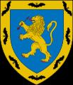 Escudo de Pácora.svg