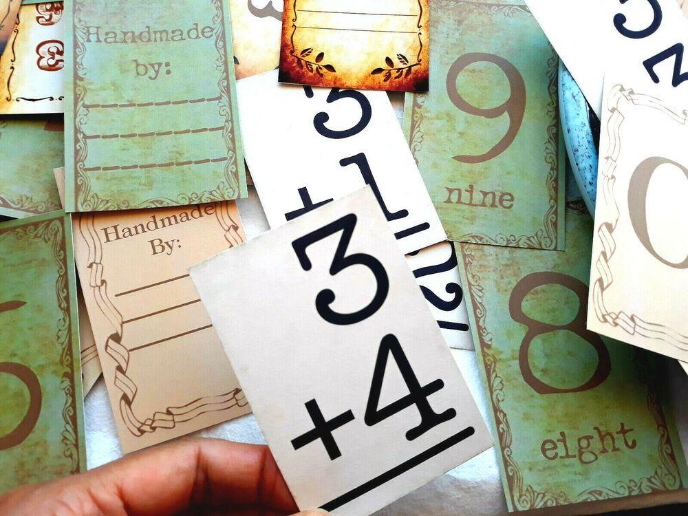 pin on ephemera paper scrapbook