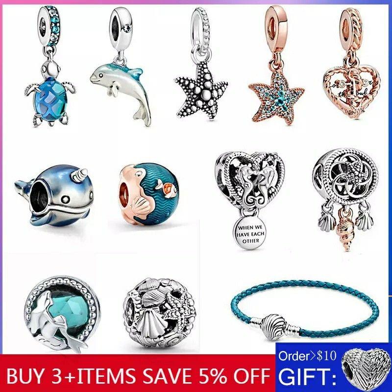 Bracelet | Bijoux collier, Bracelet pandora, Bijoux