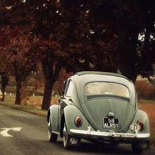 Boa noite!!! #vw #vocho #volks #vwbug #vwlow #vwold #vw1301 #vwlove #vwlife #vwbeetle #vwvocho #vwvosvos #vwvintage https://t.co/KcscNHztRl May 18 2016 at 12:17AM