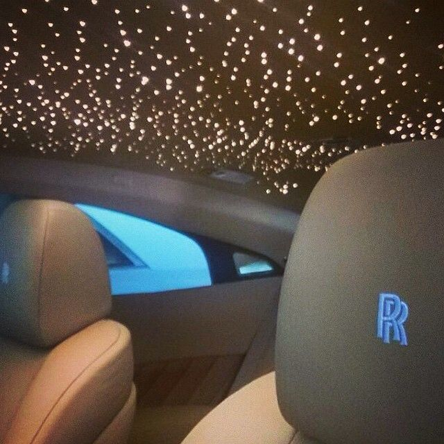 Pinterest Ihorvath920 Cars New Luxury Cars Luxury Cars Rolls Royce