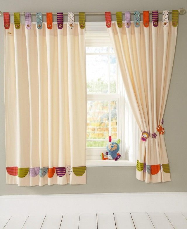 Curtains For Baby Room Google Search Home Decor Ideas