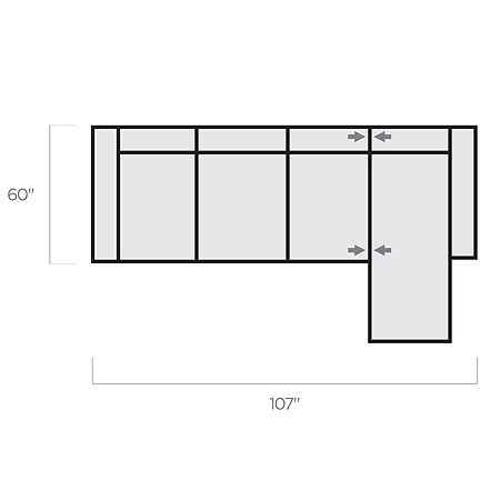 U Shaped Sectional U Shaped Sectional U Shaped Sofa Sectional