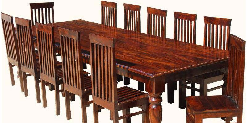Art And Craft Antique Solid Wood Furniture In Dubai Art And