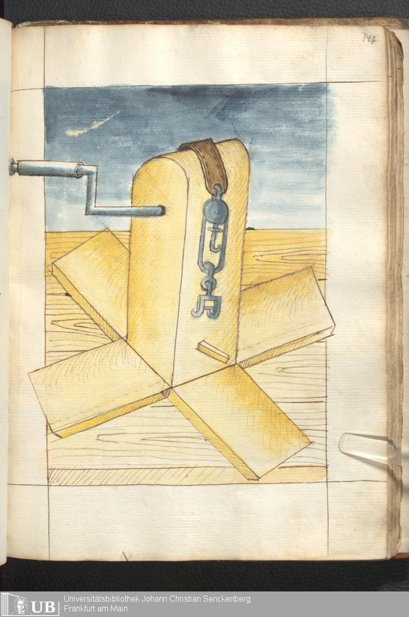 WWW_147N_COM_295[147r]-Ms.germ.qu.15-Bellifortis-Page-MittelalterlicheHandschriften
