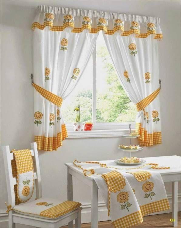 Idee Deco Rideau Salon: Artistique idee deco rideau salon et ...