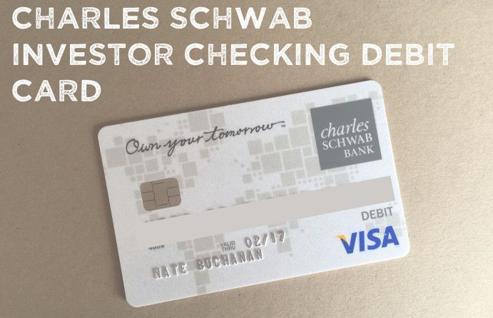 best debit card for travel abroad - Best Debit Card For International Travel
