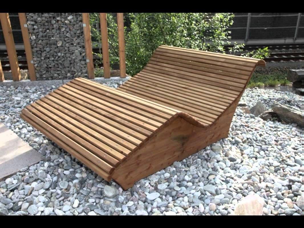 Relaxliege Bauplan Regale Bollerwagen Beim Pdf Gartenliege Selber Bauen Holzliege Selber Bauen Garten