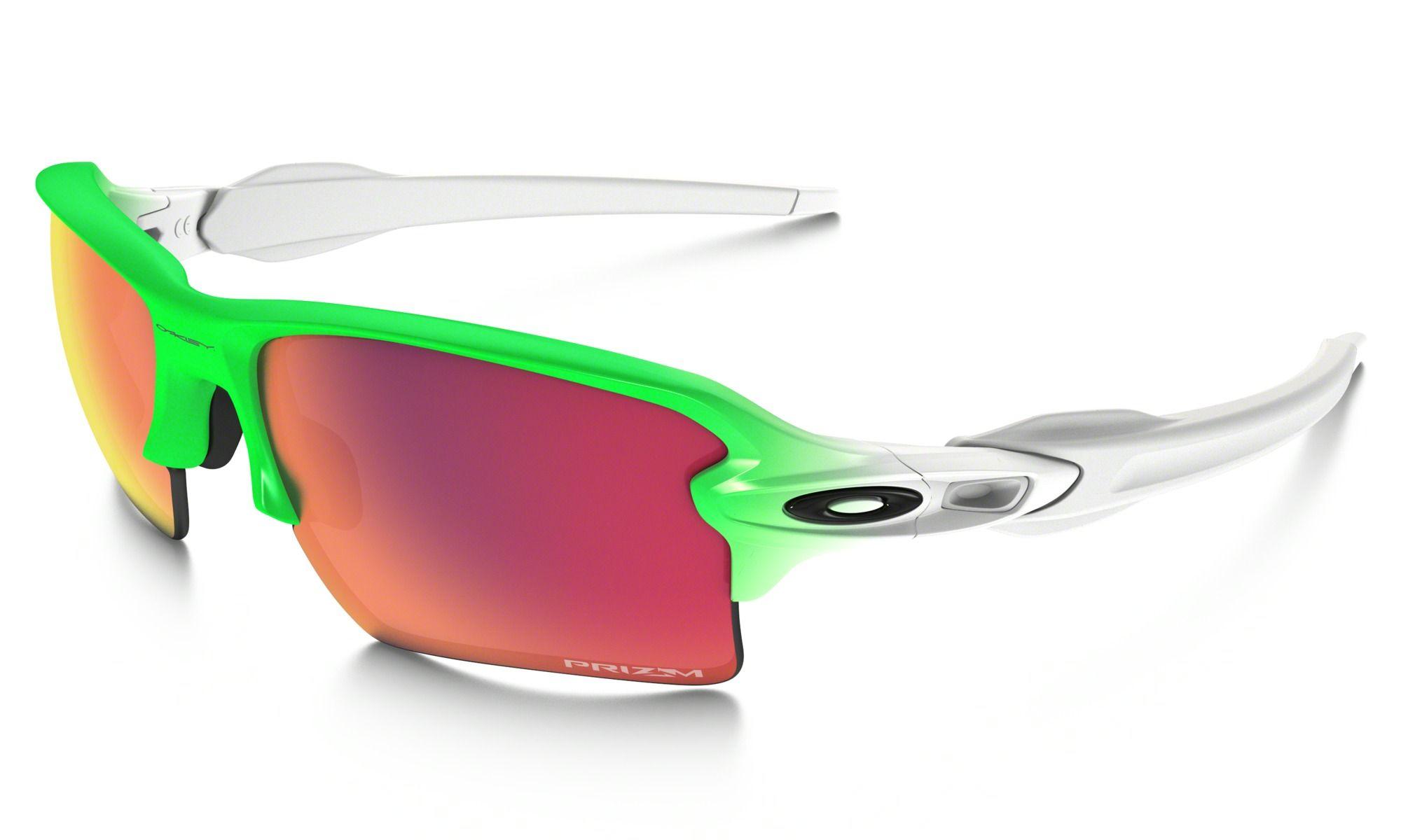 Sunglasses, Goggles & Apparel for Men and Women Oakley