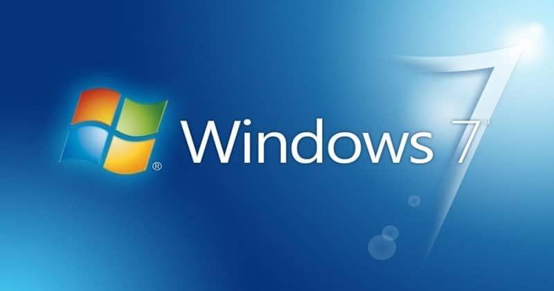 Windows 7 End of Support Best Windows 7 Alternatives You