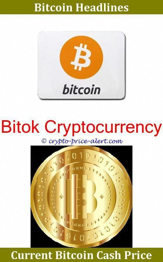 buy bitcoin gold india