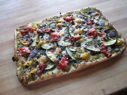 grilled vegetable pizza reisetagebuch.xyz... #Aesthetic #Art #BelagIdeen #Bites--grilled vegetable pizza reisetagebuch.xyz… #Aesthetic #Art #BelagIdeen #Bites  You are in the right place about pizza pictures  Here we offer you the most beautiful pictures about the  pizza frases  you are looking for. When you examine the grilled vegetable pizza reisetagebuch.xyz… #Aesthetic #Art #BelagIdeen #Bites  part of the picture you can get the massage we want to deliver. Yo can see that this picture is an