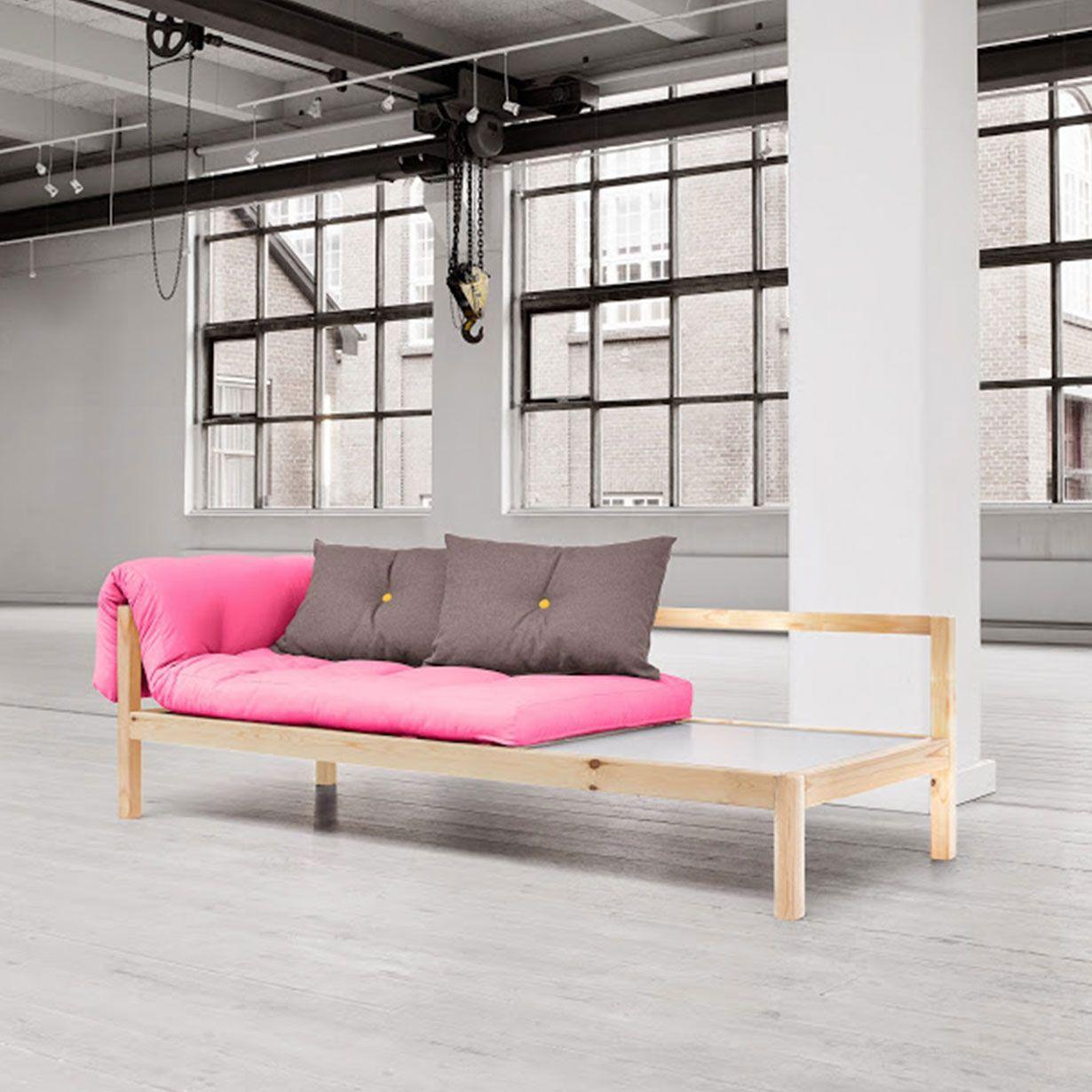 divano letto soul naturale furniture i