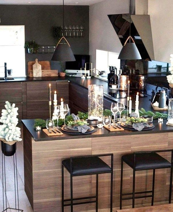 The Rules To Get A Perfect House Interior Design