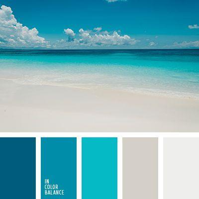 palette de couleurs bleu turquoise sable palette couleurs bleu sable turquoise couleurs. Black Bedroom Furniture Sets. Home Design Ideas