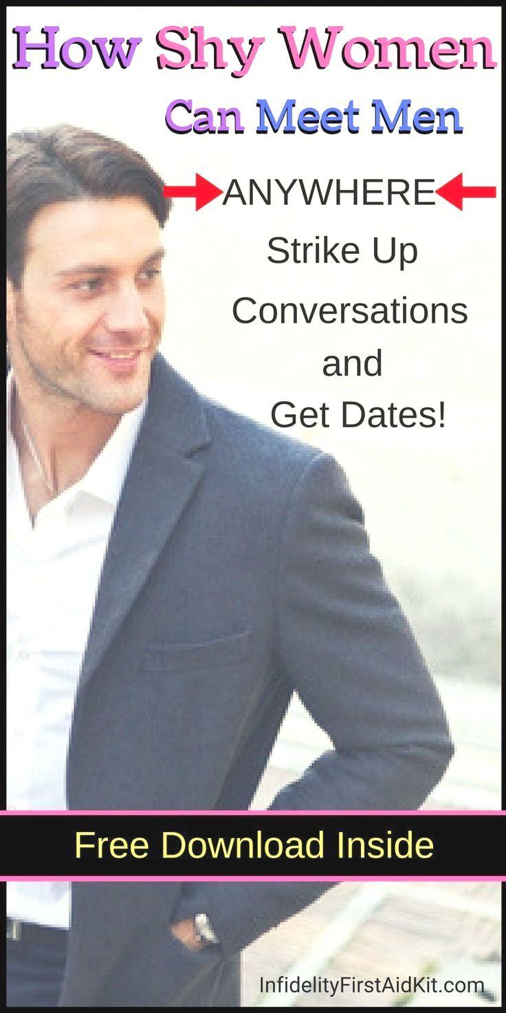 dating finder free