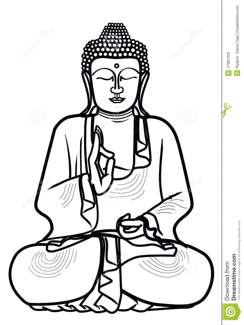 Pin On Buda Zen Yoga Hamsa Buddha Ioga Budda Dzen Joga