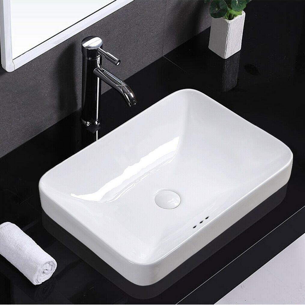 drop in bathroom sinks sink bathroom sink