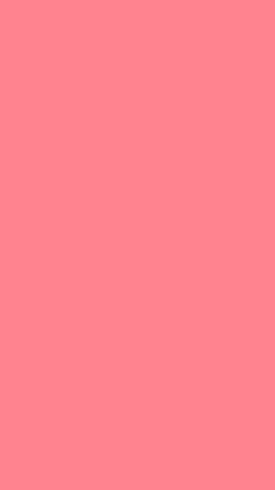 Pin Di Raffaella Comi Su Backgrounds Colori Sfondo Pastello E
