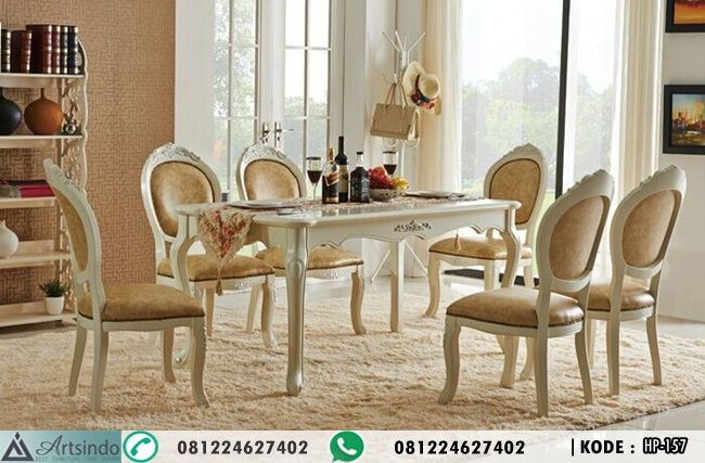 Explore Dining Room Sets Table And Chairs More