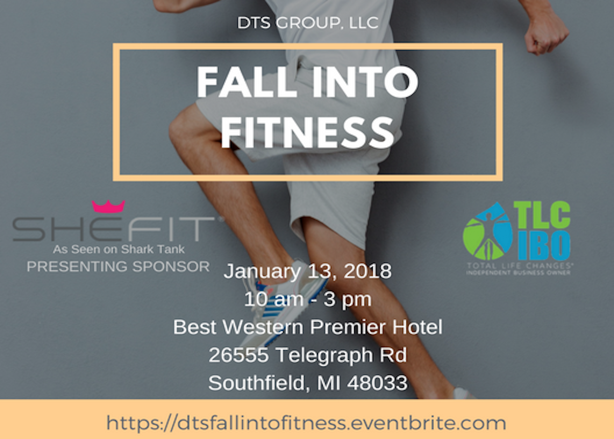Have You Set Your Fitness Goals For 2018 Do You Know What Style Of Exercise You Like Do You Just Like To Workout And Have A Gr Fitness Fitness Goals Exercise