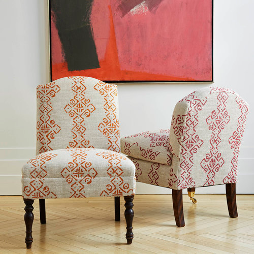Pin by Mally on Take a seat! Upholstered chairs, Take a