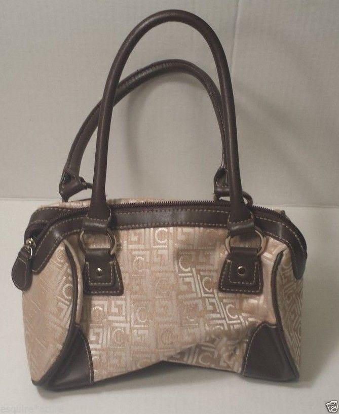 3da8c04c5c4b Liz Claiborne women bag (4