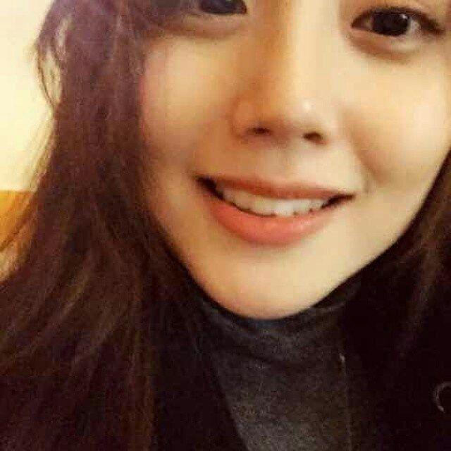 morning☀#문채원 #moonchaewon  #missu #oldpic #actress #korean