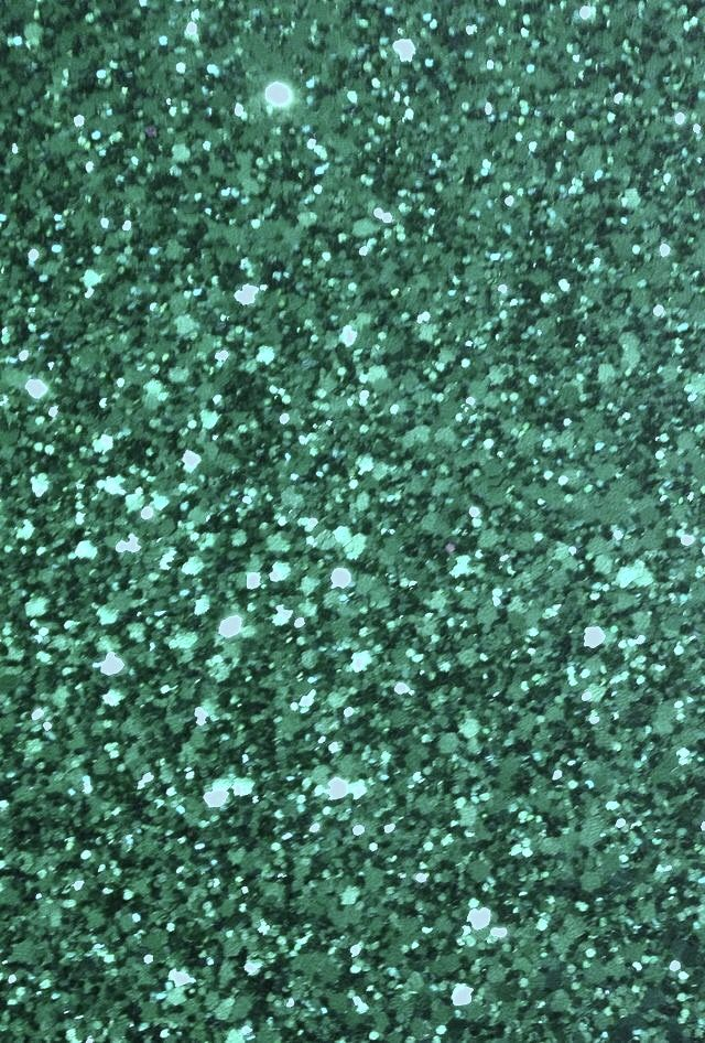 Order Your Free Glitter Wallpaper Samples From The Highest Rated Best Selling Range Of Including Silver Black White Gold