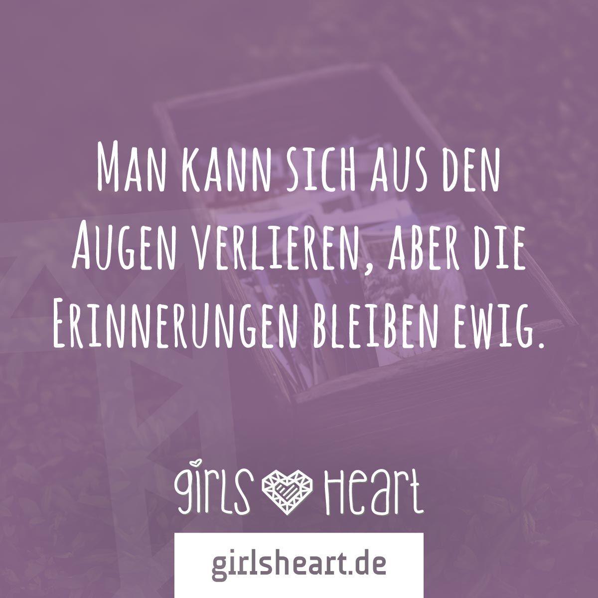 Entfernung Portfolio Tags Girlsheart Sprüche Tumblr