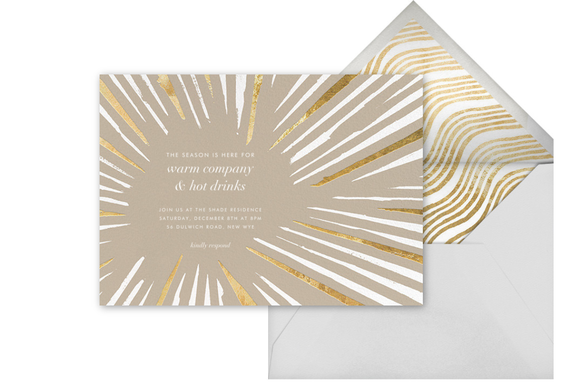 Dinner Invitation Text For Girlfriend in 3  Invitation text