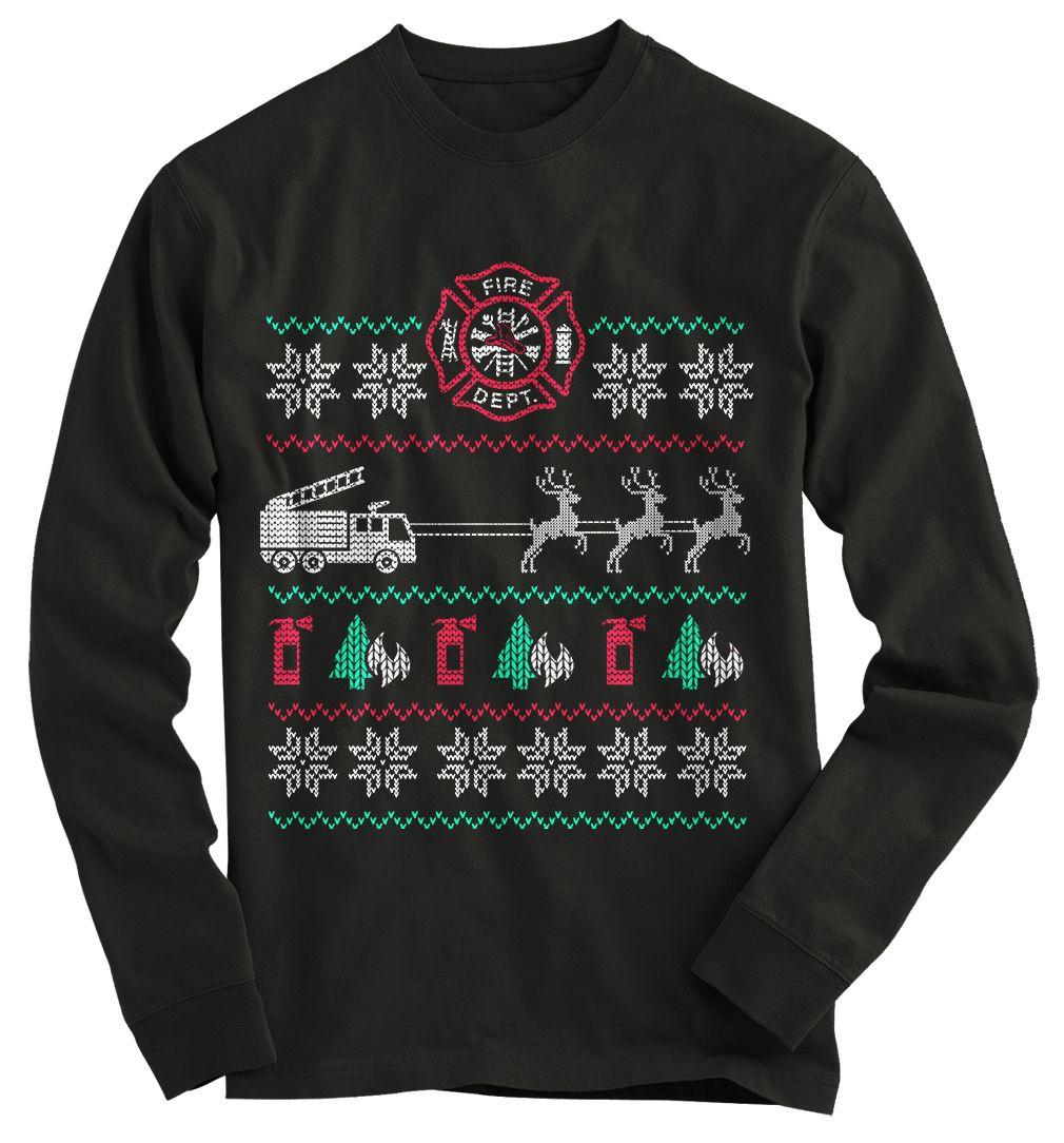 Pin on Christmas Shirts and Ugy Sweaters