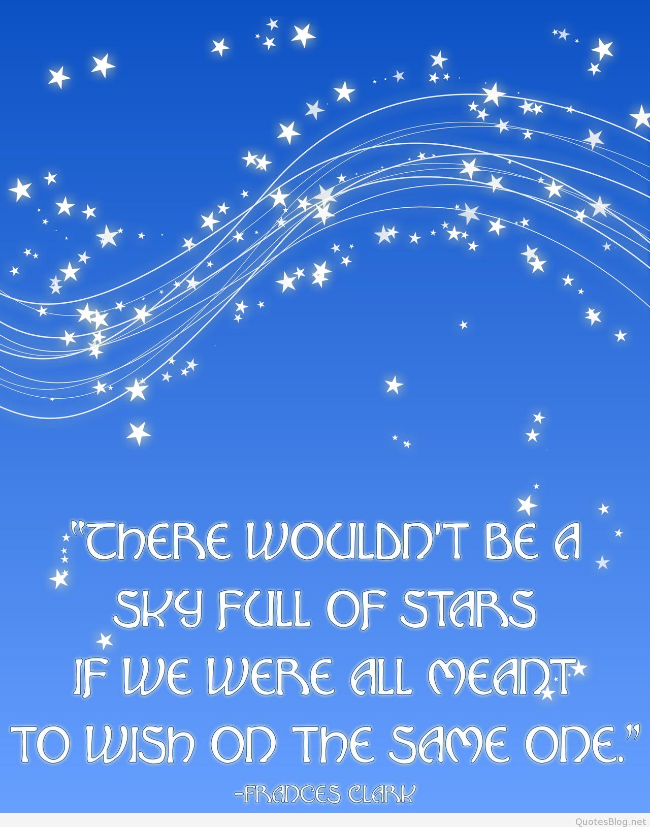 Pin By Akachan Heaven On Life Pinterest Sky Full Of Stars