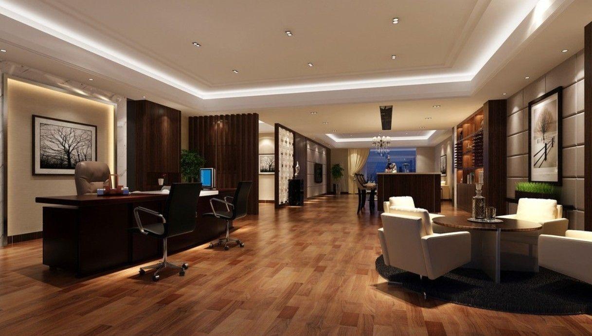 Fine 23 Best Ideas About Senators Office On Pinterest Modern Office Largest Home Design Picture Inspirations Pitcheantrous