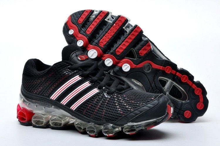 35800caf5 Tenis Adidas Bounce Mens Black Silver Running Shoes adidas original Regular  Price   175.00 Special Price  93.89 Shoes Type  Bounce Brand  Tenis Adidas  ...