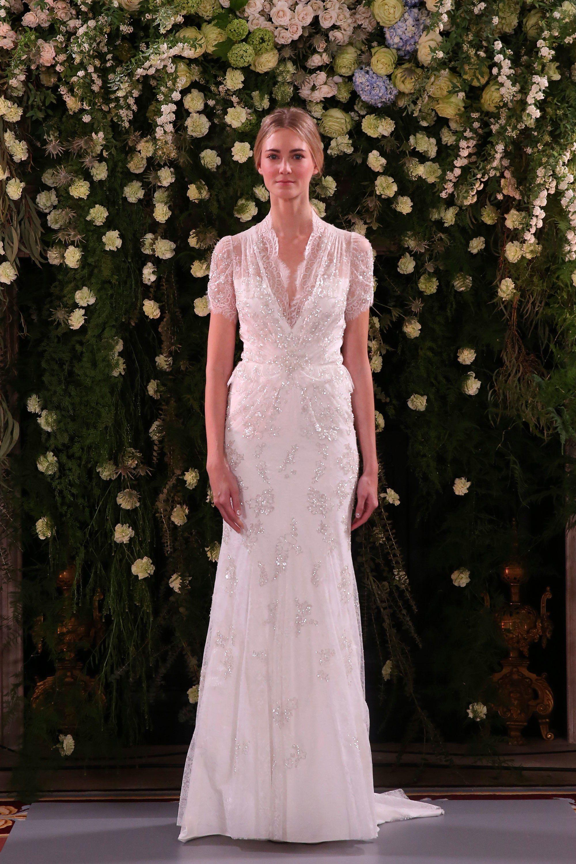 Vestidos novia jenny packham