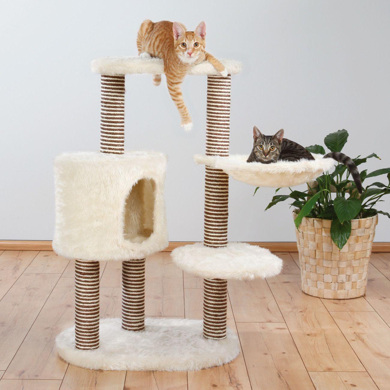 39 Moriles Cat Tree Cat Tree Condo Cat Tree Cat Furniture