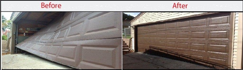 Garage Door Repair With Images Door Repair Garage Door Repair