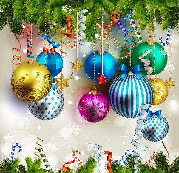 Karácsonyi dekoráció,Karácsonyfa,Karácsonyfa,Karácsonyfa ,Karácsonyi angyal,Karácsonyi kép,Merry christmas,Karácsonyi kép,Karácsonyi kép,Karácsonyi kép, - klementinagidro Blogja - Ágai Ágnes versei , Búcsúzás, Bölcs tanácsok , Embernek lenni , Erdély, Fabulák, Különleges házak , Lélekmorzsák I., Virágkoszorúk, Vörösmarty Mihály versei, Zenéről, Anthony de Mello, Arany János művei, Arany-Tóth Katalin, Aranyköpések, Aranyosi Ervin versei, Befőzés , Beszédes képek , Böjte Csaba gondolatai…
