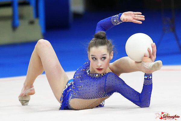Team BELARUS - 2nd place at European Championships Minsk 1-3 May, 2015 (Photo: Katsiaryna Halkina, Belarus)