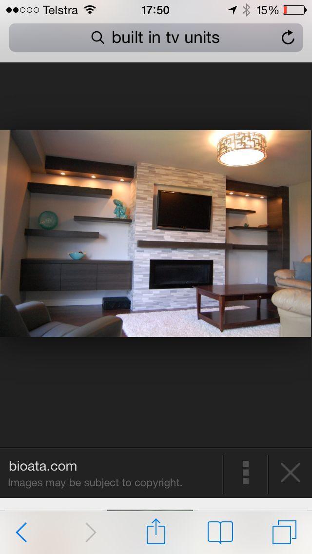 Tv Showcase Design Ideas For Living Room Decor 15524: Idea By Living Room Design On Living Room Design Ideas In