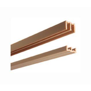 sliding cabinet doors tracks. Sliding Cabinet Door Track | \ Doors Tracks