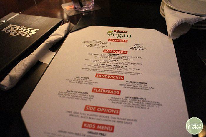 15 Vegan Friendly Businesses In The Iowa City Area Vegan Menu
