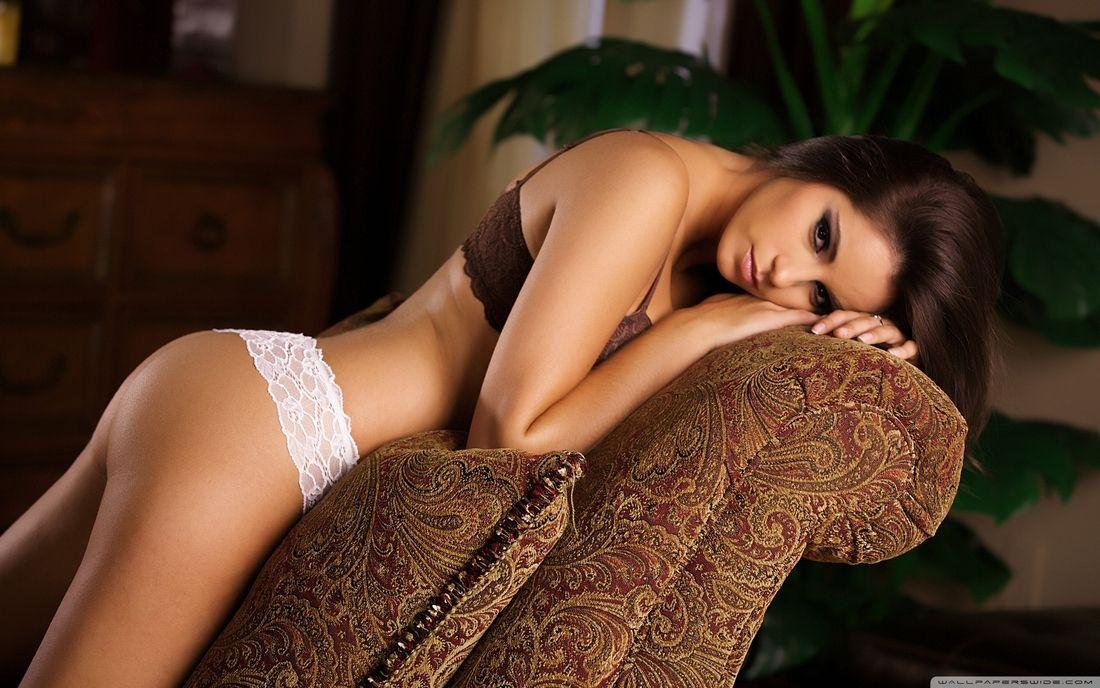 Uncensored Nubilefilms Naked Beauty Girls Of Desire 1
