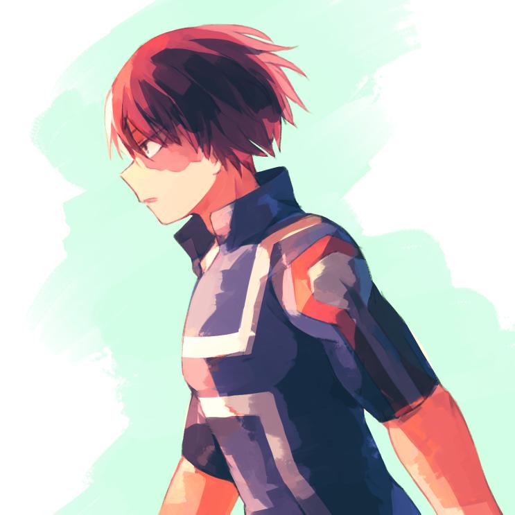 れいん on Boku no Hero Academia My hero academia, Hero