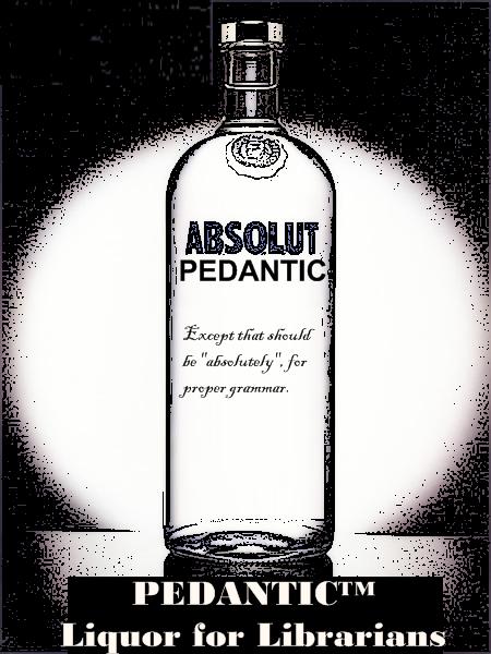 Pedantic some favorite words pinterest favorite words pedantic aloadofball Images