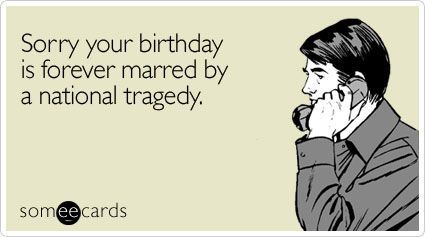 Free ecards funny ecards greeting cards birthday ecards birthday free ecards funny ecards greeting cards birthday ecards birthday cards valentines m4hsunfo
