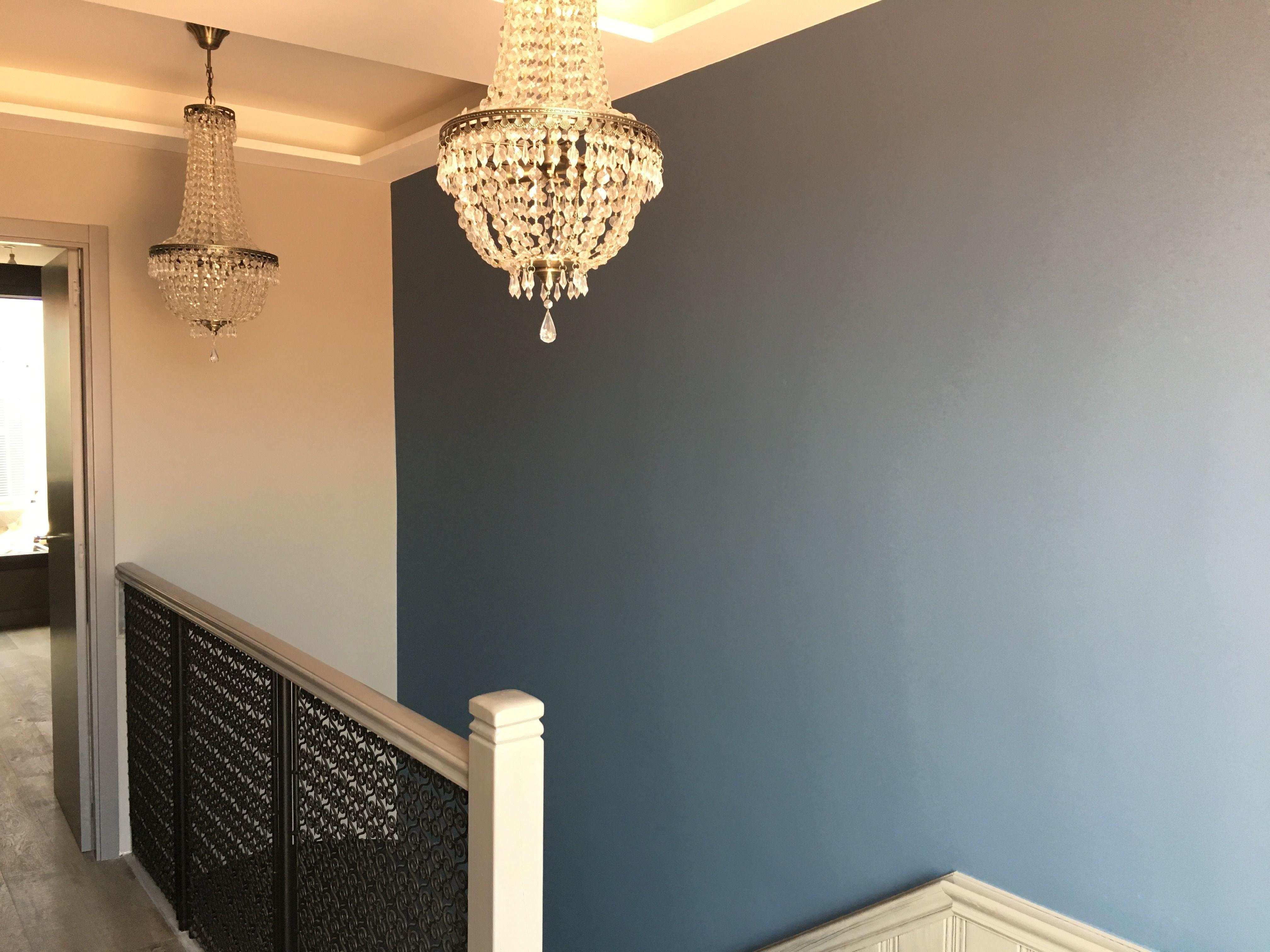 chandeliers interior design by fz architecture interior design rh pinterest com