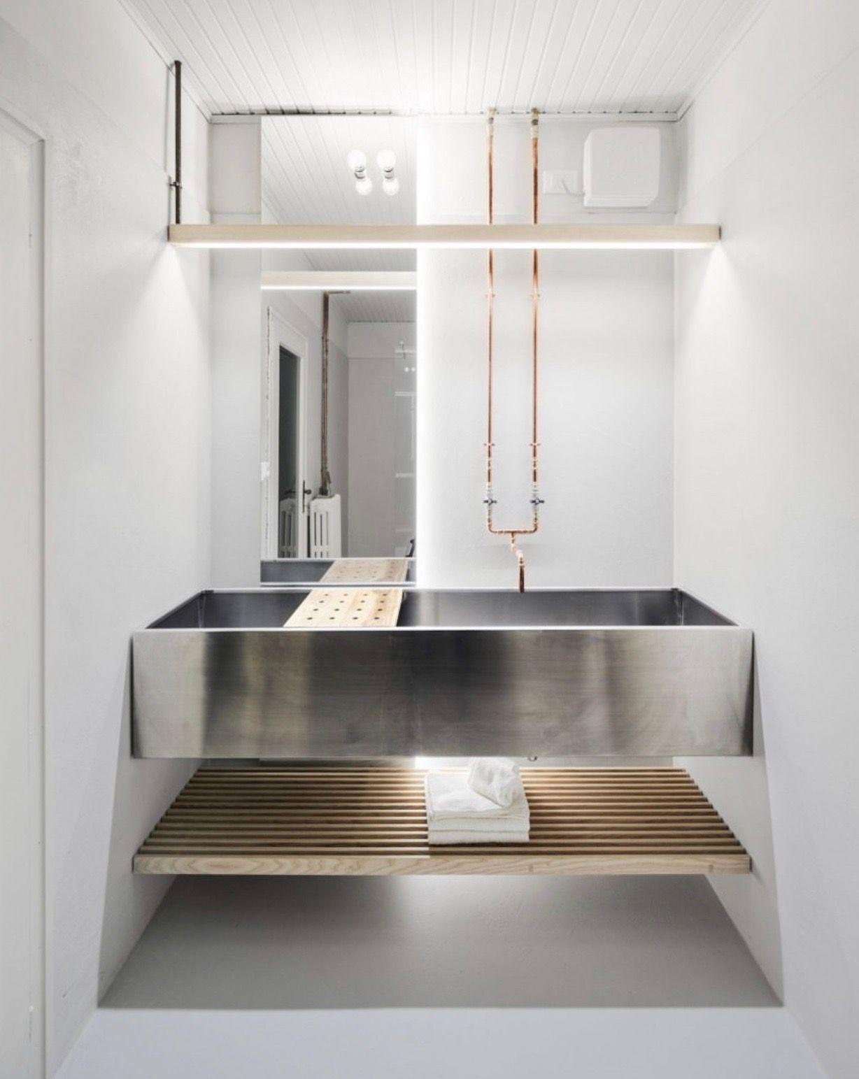 Diaism Acquire Understanding Artribute Attaism Ergeben Sie Z 2020 House Banyo Tuvaletler